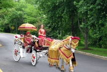 baraat-and-vidai