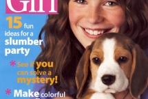 beagle-pup-american-girl-shoot