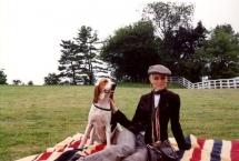 english-foxhoundsdillards3