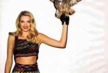 eurasian-eagle-owl-jan-2011-harpers-bazaar