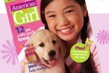 golden-pup-american-girl-shoot-spring2008