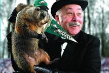 groundhog-2