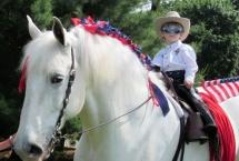 horse-daniel-memorialday-2011