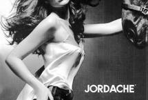 horse-jordache-2006-hurley-01