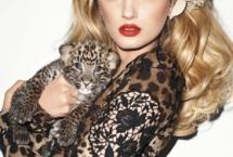 leopard-cub-harpers-bazaar-us-january-2011