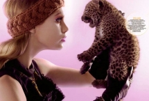 leopard-cubmarieclaire