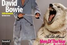 wolf-gq-magazine-shoot