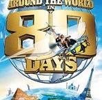 55aroundtheworldin80days