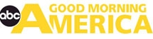 55goodmorningamerica