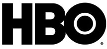 55hbo