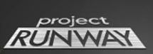 55projectrunway