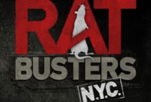 55ratbusters
