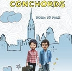 55theflightoftheconchords