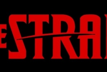 The Strain 2014 3